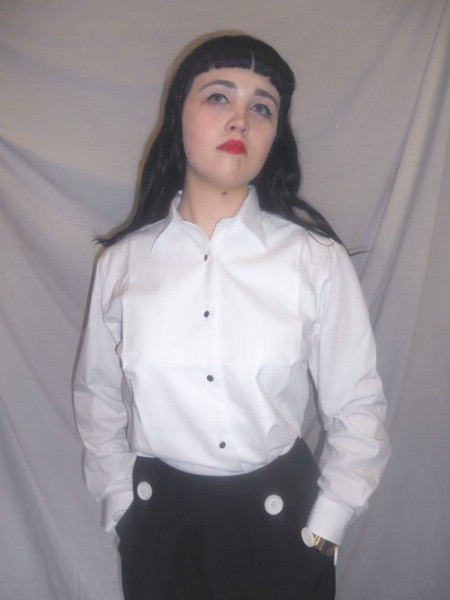 Ladies White Dress Shirt1.jpg